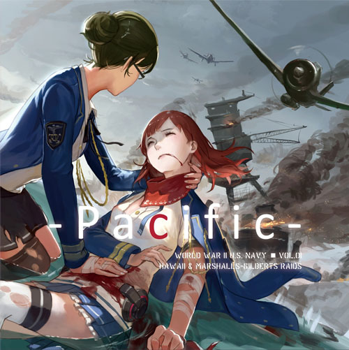pacific-01