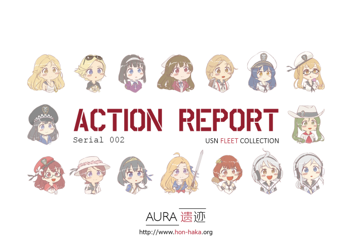 700Action Report 002(sample_1.1)31
